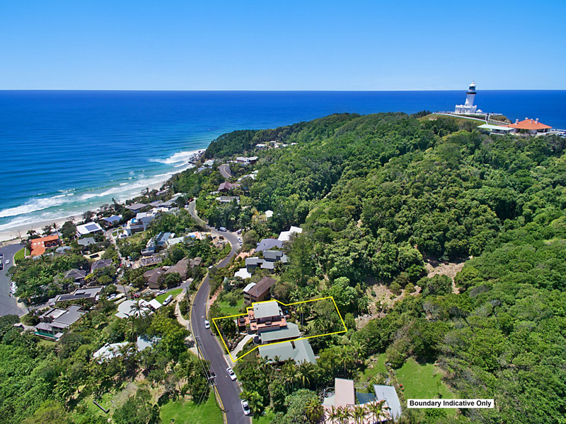 Photo - 53 Brownell Drive, Byron Bay NSW 2481  - Image 19
