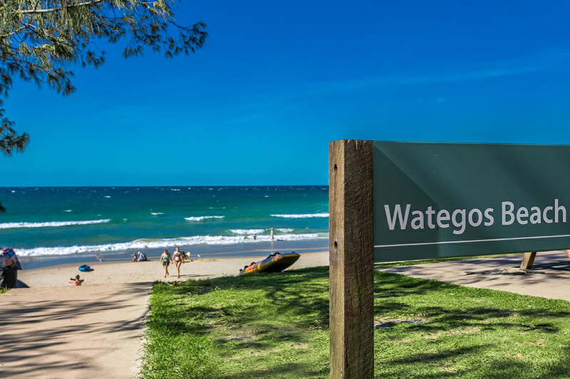 Photo - 53 Brownell Drive, Byron Bay NSW 2481  - Image 20