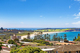 Photo - 53 Bushey Place, Dee Why NSW 2099  - Image 1