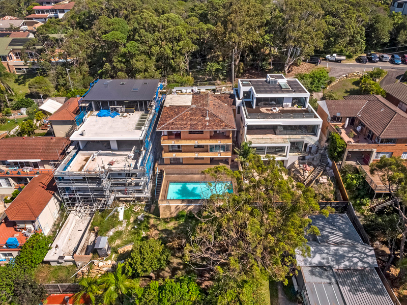 Photo - 53 Bushey Place, Dee Why NSW 2099  - Image 2