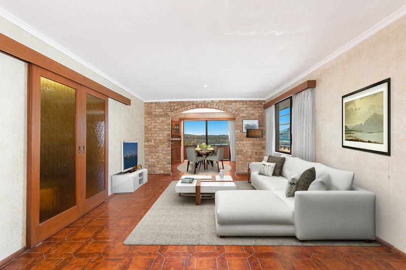 Photo - 53 Bushey Place, Dee Why NSW 2099  - Image 3