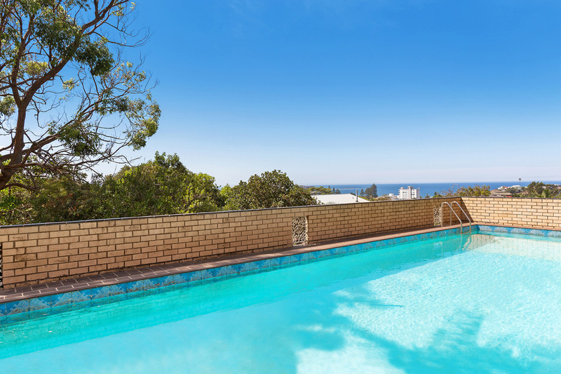 Photo - 53 Bushey Place, Dee Why NSW 2099  - Image 4