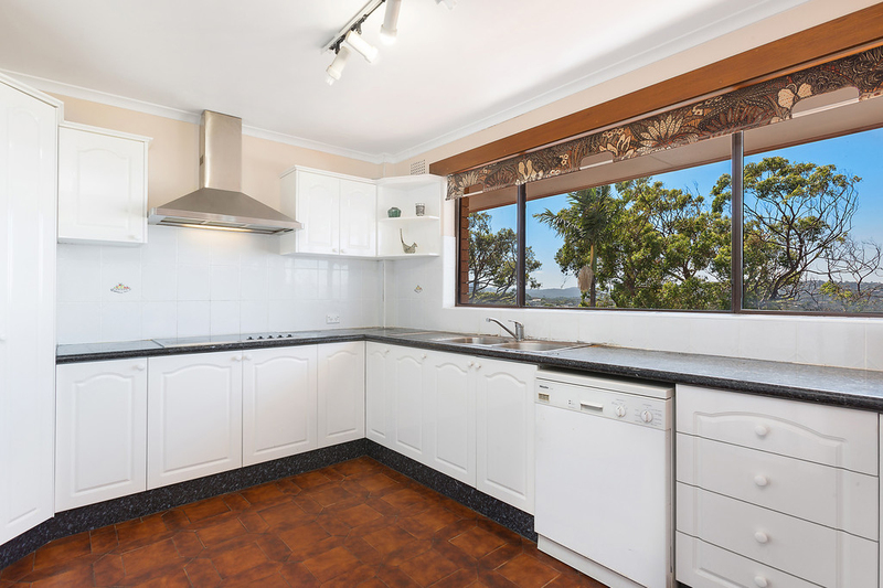 Photo - 53 Bushey Place, Dee Why NSW 2099  - Image 5