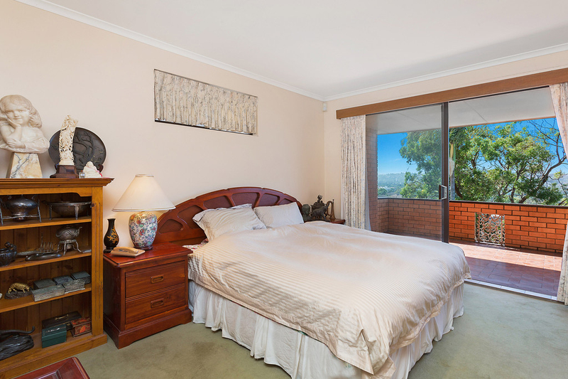 Photo - 53 Bushey Place, Dee Why NSW 2099  - Image 6