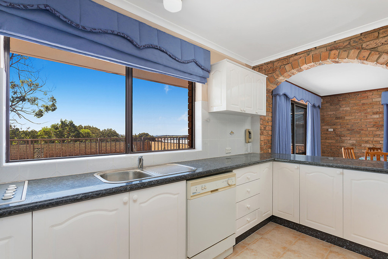 Photo - 53 Bushey Place, Dee Why NSW 2099  - Image 7