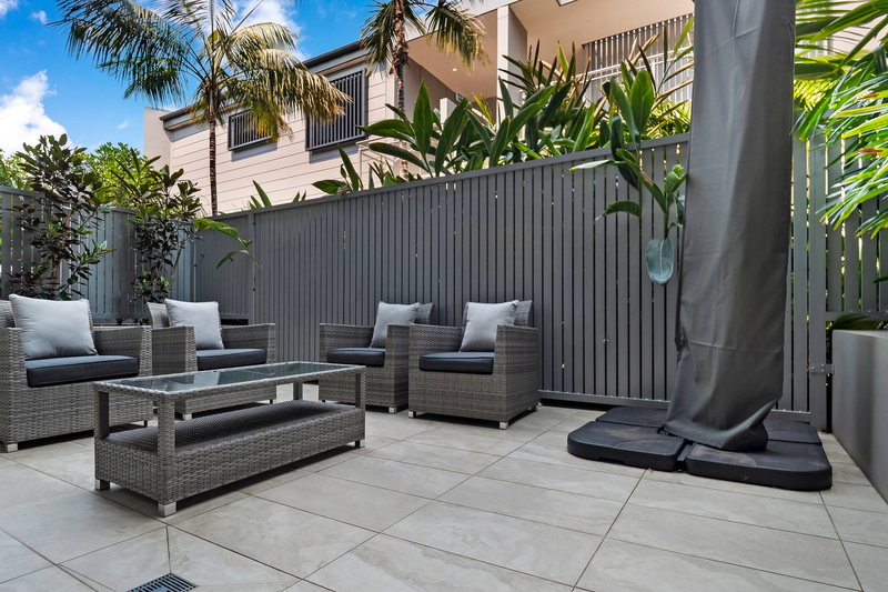 5/3 Corrie Road, North Manly NSW 2100