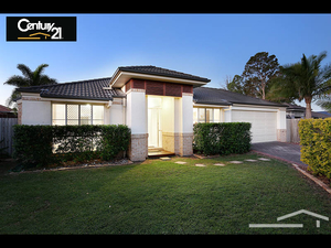 Beautiful family home that ticks all the boxes!