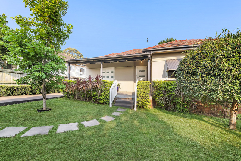 53 Park Road, Rydalmere NSW 2116