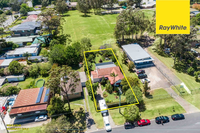 53 Pennant Parade, Epping NSW 2121
