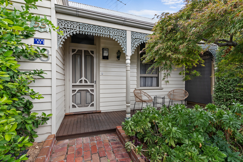 53 Railway Crescent, Williamstown VIC 3016