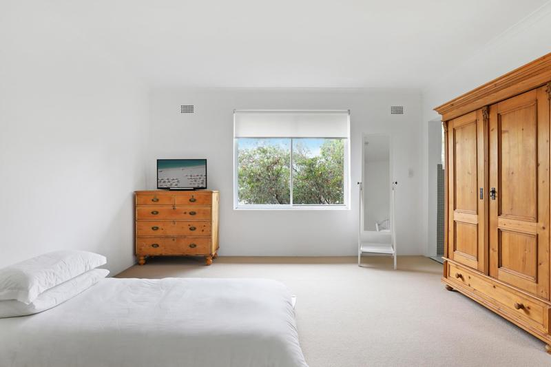 5/306 Edgeware Road, Newtown NSW 2042