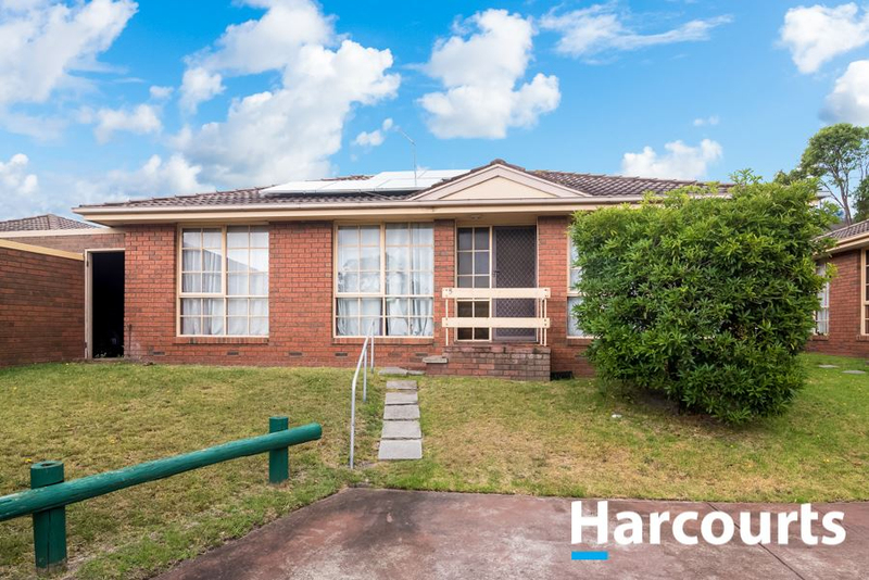 5/311-317 Cranbourne Road, Frankston VIC 3199
