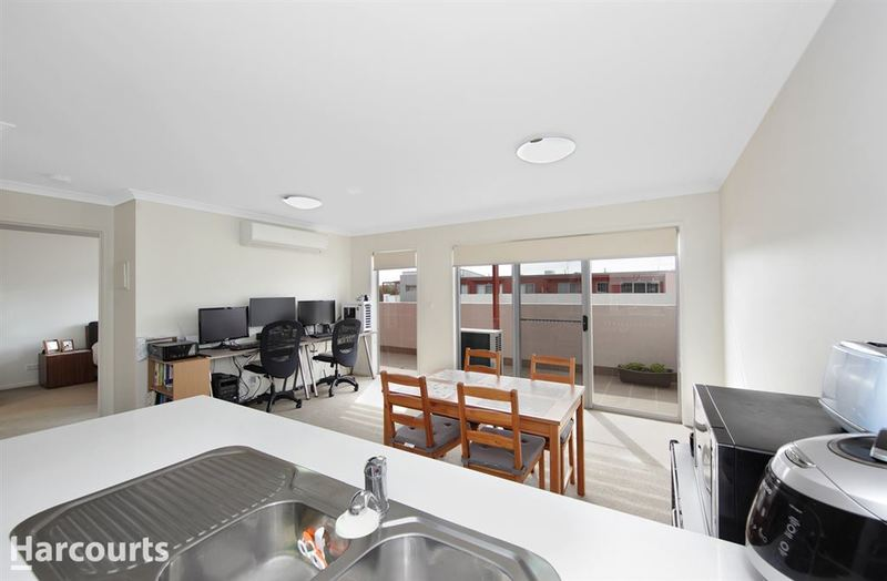 Photo - 53/11 Wimmera Street, Harrison ACT 2914  - Image 3
