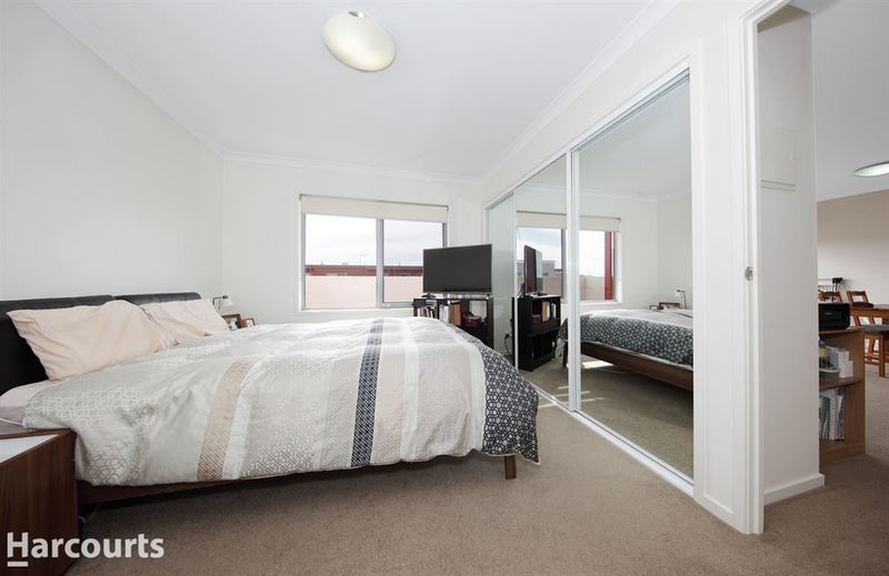 Photo - 53/11 Wimmera Street, Harrison ACT 2914  - Image 4