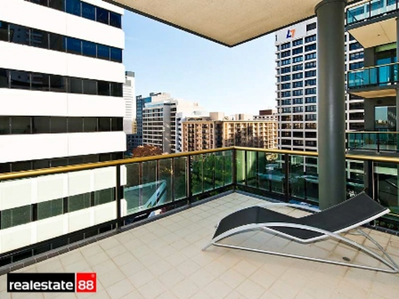 53 255 adelaide terrace perth wa 6000 for 150 adelaide terrace perth