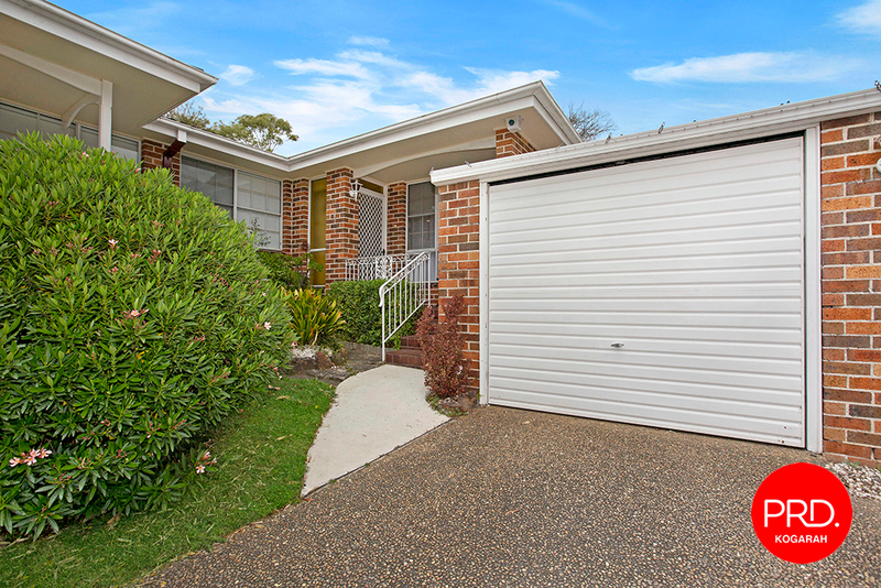 5/33-37 St Georges Road, Bexley NSW 2207