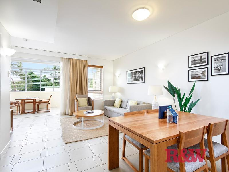Squiiz Listing 534/'Sebel' 32 Hastings St Noosa Heads QLD 4567