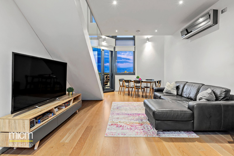 Photo - 536/539 St Kilda Road, Melbourne VIC 3004  - Image 1