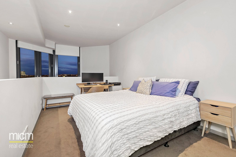 Photo - 536/539 St Kilda Road, Melbourne VIC 3004  - Image 6