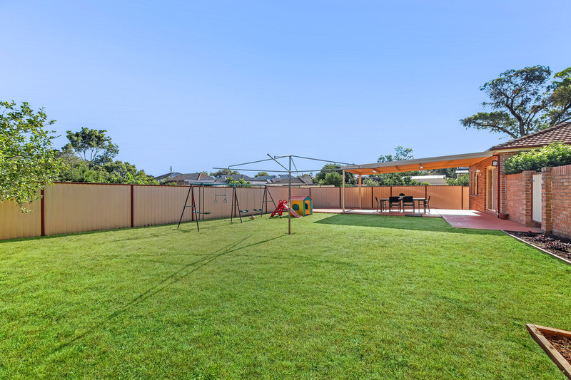 5/37 Gowrie Avenue, Punchbowl NSW 2196