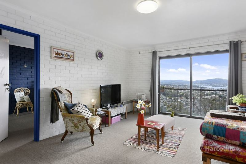 5/386 Huon Road, South Hobart TAS 7004