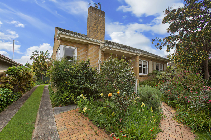54 Anglesey Avenue, St Georges SA 5064