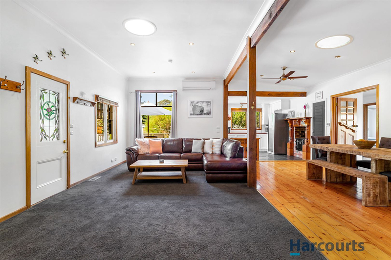 Photo - 54 Martin Street, Belgrave VIC 3160  - Image 1