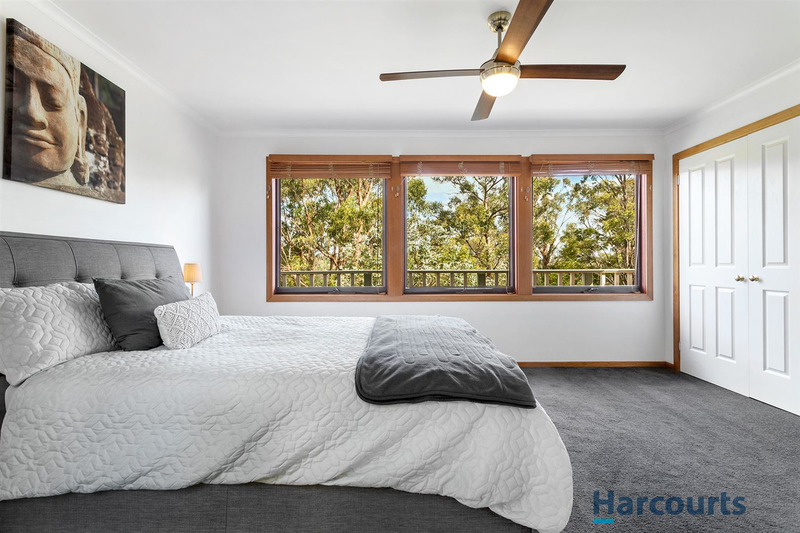 Photo - 54 Martin Street, Belgrave VIC 3160  - Image 6