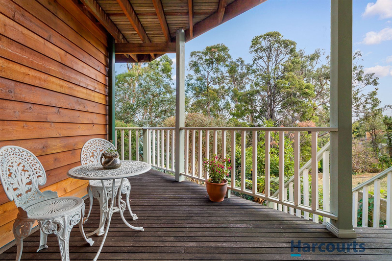Photo - 54 Martin Street, Belgrave VIC 3160  - Image 11
