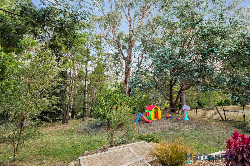 Photo - 54 Martin Street, Belgrave VIC 3160  - Image 12