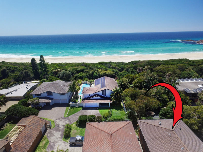 54 Underwood Road, Forster NSW 2428