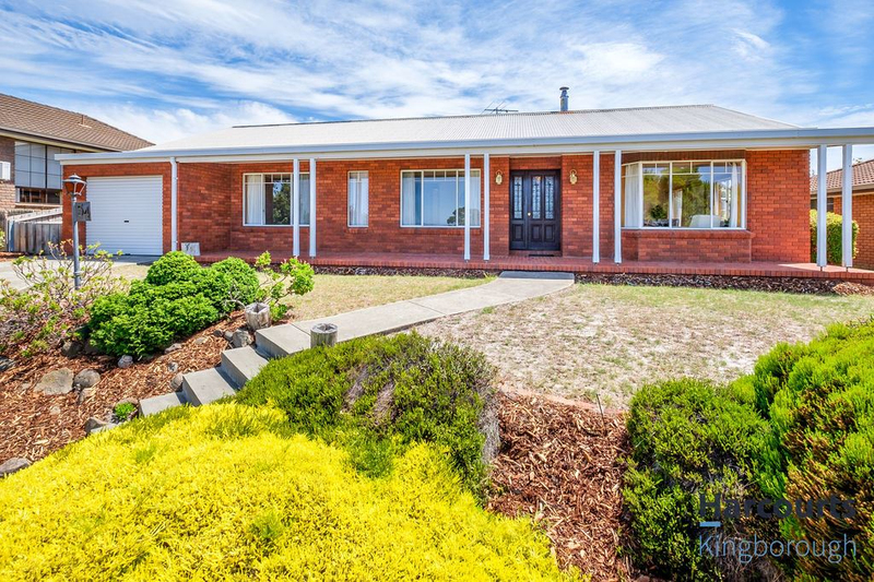 54 Woodlands Drive, Blackmans Bay TAS 7052