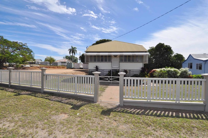 54 York Street, Queenton QLD 4820