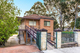 Photo - 542 Henry Lawson Drive, East Hills NSW 2213  - Image 9