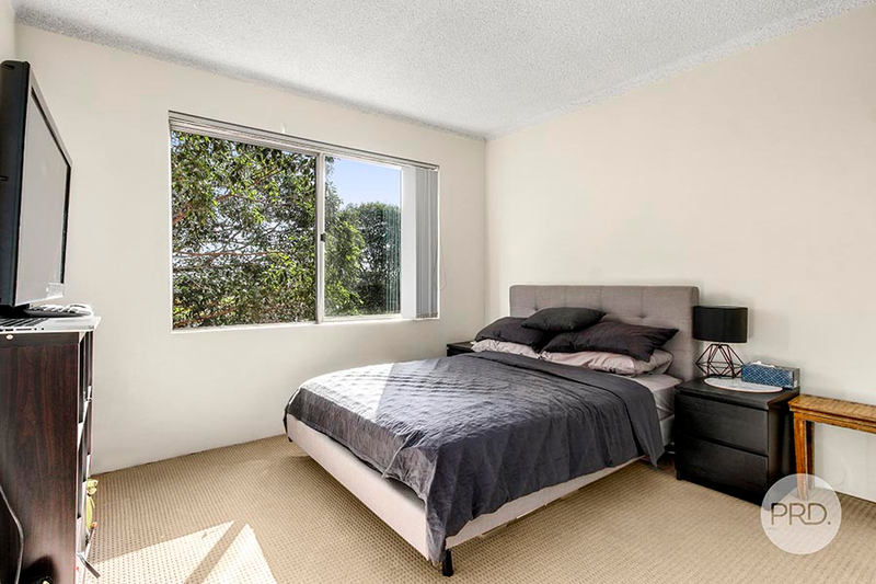 Photo - 5/42 Jersey Avenue, Mortdale NSW 2223  - Image 4