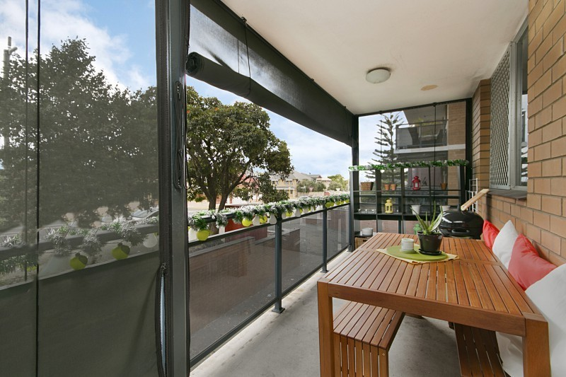 5/46 East Street, East Fremantle WA 6158