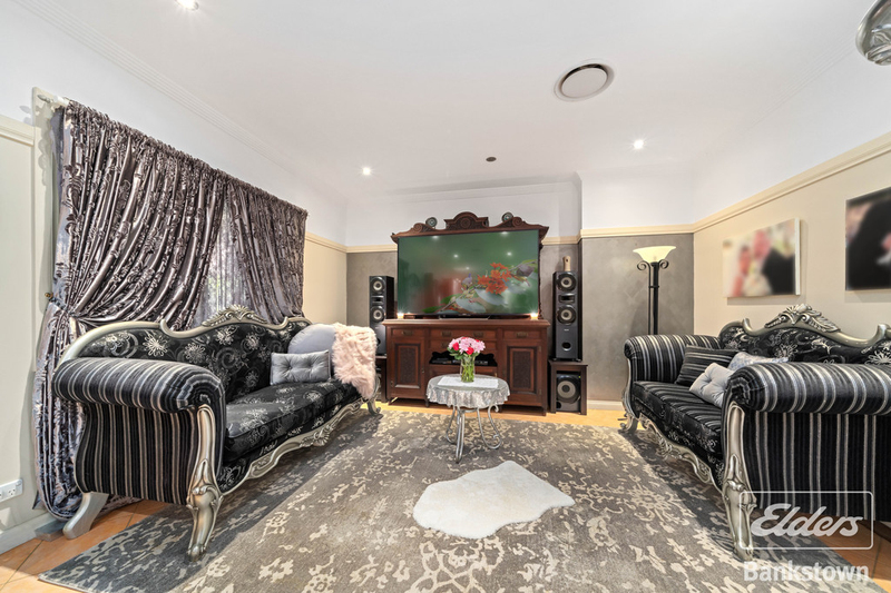 Photo - 5/47 Gleeson Avenue, Condell Park NSW 2200  - Image 4
