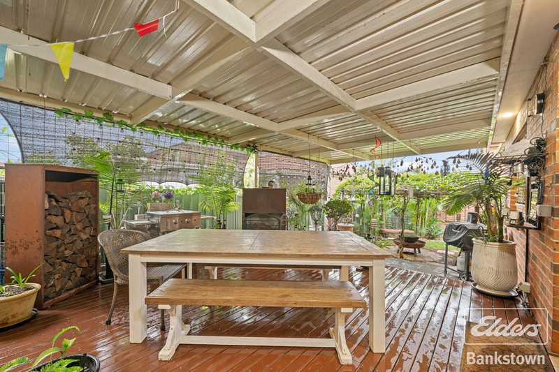 Photo - 5/47 Gleeson Avenue, Condell Park NSW 2200  - Image 7