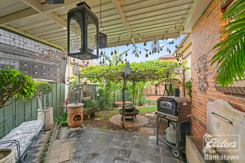 Photo - 5/47 Gleeson Avenue, Condell Park NSW 2200  - Image 9