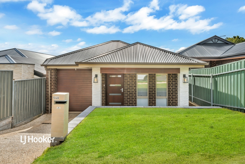 54A Whittington Street, Enfield SA 5085