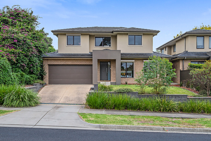 54B Windsor Avenue, Mount Waverley VIC 3149