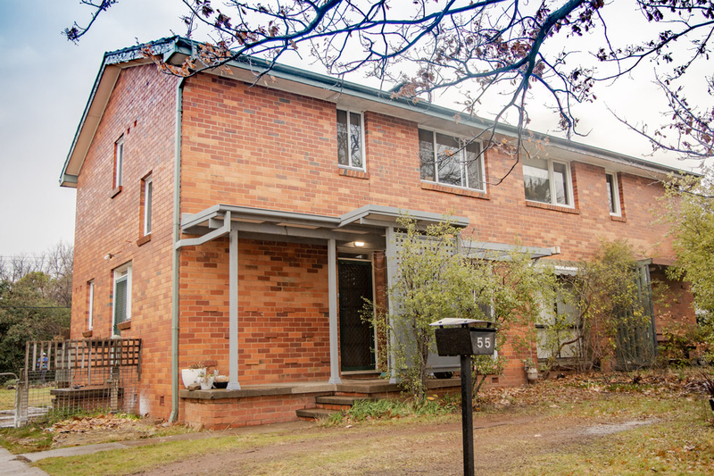 55 Antill Street, Downer ACT 2602