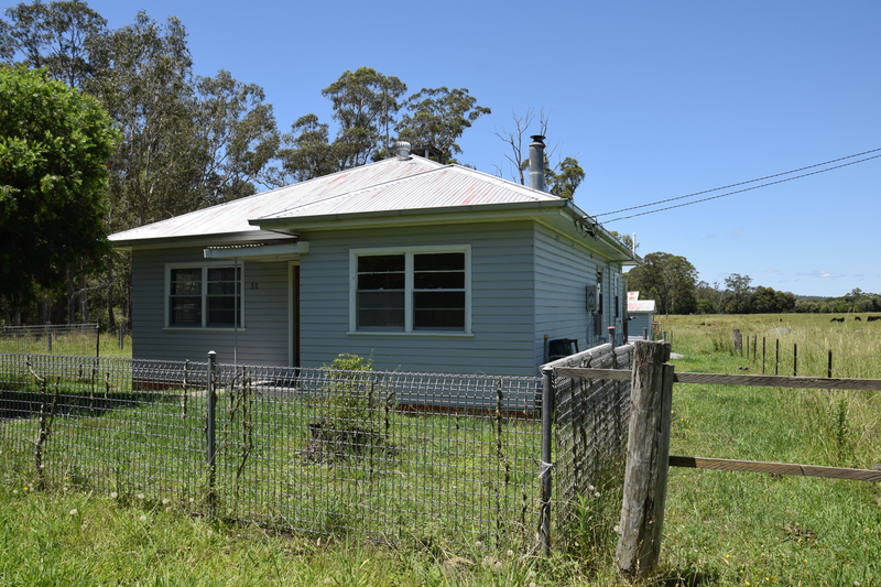 55 Barlins Lane, Lansdowne NSW 2430