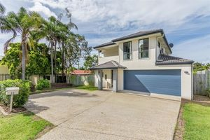 Fantastic Family Home - Perfect For All Buyers!