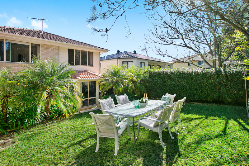 55 Madison Way, Allambie Heights NSW 2100