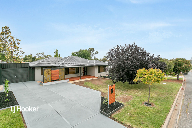 55 Maxlay Road, Modbury Heights SA 5092