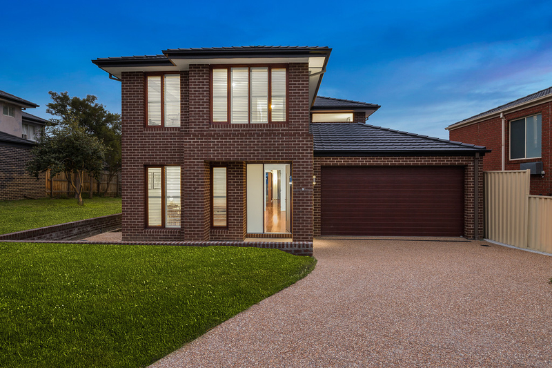 55 Salisbury Road, Ashwood VIC 3147