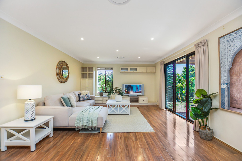 5/5 Sunhill Place, North Ryde NSW 2113