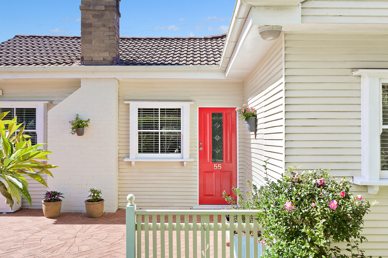 55 Victor Road, Dee Why NSW 2099