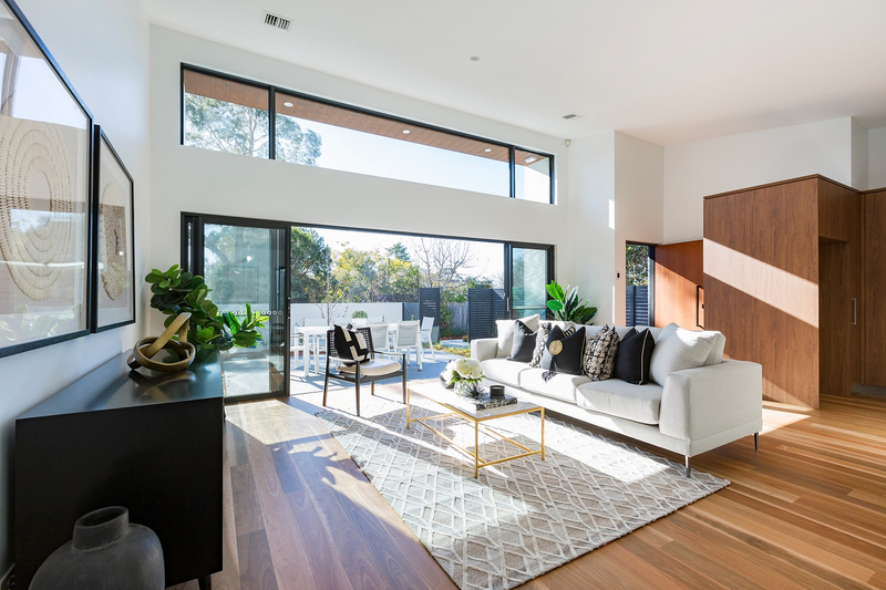 5/5 Wylde Place, Macquarie ACT 2614